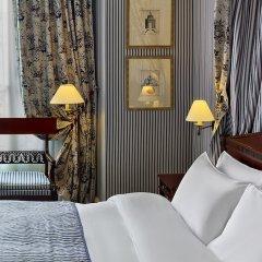Le Dokhan's, a Tribute Portfolio Hotel, Paris спа фото 3