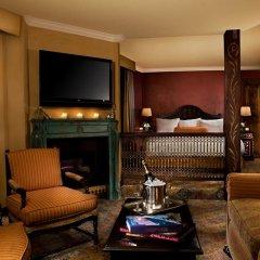 Отель Petit Ermitage комната для гостей фото 2