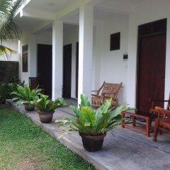 Отель Orchid Villa 10