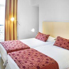 Отель Cannes Croisette Prestige Франция, Канны - 1 отзыв об отеле, цены и фото номеров - забронировать отель Cannes Croisette Prestige онлайн комната для гостей фото 3