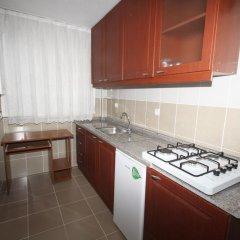 Sari Pansiyon Турция, Эдирне - отзывы, цены и фото номеров - забронировать отель Sari Pansiyon онлайн в номере