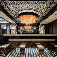 APA Hotel Kurashiki Ekimae бассейн