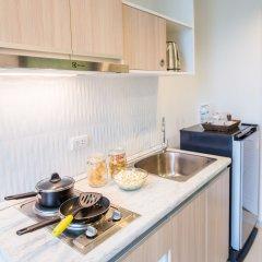 Отель Connext Residence Таиланд, Пхукет - отзывы, цены и фото номеров - забронировать отель Connext Residence онлайн в номере