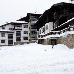 Отель Oak Residence Aparthotel Болгария, Чепеларе - отзывы, цены и фото номеров - забронировать отель Oak Residence Aparthotel онлайн фото 31