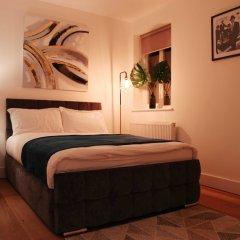 Апартаменты Cosy Stay Apartments комната для гостей фото 5