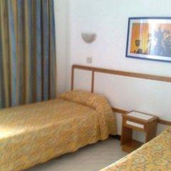 Отель Ataitana Faro комната для гостей фото 5