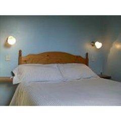Отель Falcon Crest Guest House Великобритания, Эдинбург - отзывы, цены и фото номеров - забронировать отель Falcon Crest Guest House онлайн комната для гостей
