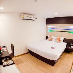 Апартаменты Studio Sukhumvit 11 By Icheck Бангкок детские мероприятия фото 2