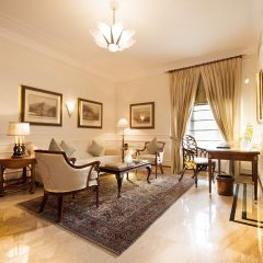 Отель The Imperial New Delhi комната для гостей фото 3