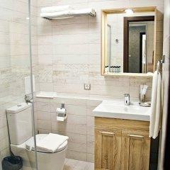 Гостиница Vzlet в Оренбурге отзывы, цены и фото номеров - забронировать гостиницу Vzlet онлайн Оренбург фото 9
