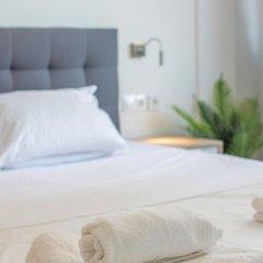 Отель Plenty Apartments Hera Греция, Афины - отзывы, цены и фото номеров - забронировать отель Plenty Apartments Hera онлайн фото 6