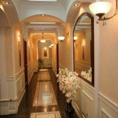 Мини-Отель Глория Челябинск помещение для мероприятий