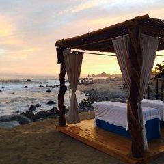 Отель Best 1-br Ocean View Master Suite IN Cabo SAN Lucas Золотая зона Марина помещение для мероприятий