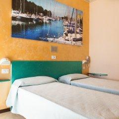 Отель Marselli Италия, Римини - отзывы, цены и фото номеров - забронировать отель Marselli онлайн детские мероприятия фото 2