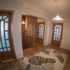 Kayi Apart Hotel Турция, Болу - отзывы, цены и фото номеров - забронировать отель Kayi Apart Hotel онлайн спа