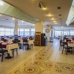 Çanak Турция, Канаккале - отзывы, цены и фото номеров - забронировать отель Çanak онлайн питание фото 2