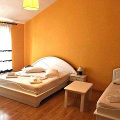 Hotel Molla спа
