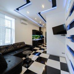 Kiev Accommodation Hotel Service комната для гостей фото 2