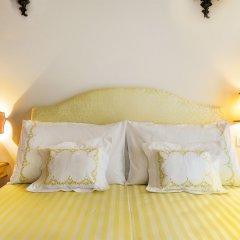 Отель Santa Marta Suites Милан помещение для мероприятий