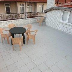 Caner Pansiyon Турция, Текирдаг - отзывы, цены и фото номеров - забронировать отель Caner Pansiyon онлайн фото 25