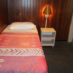 Отель Belvedere Бельгия, Брюссель - отзывы, цены и фото номеров - забронировать отель Belvedere онлайн детские мероприятия