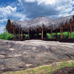 Отель The Sanctuary Yala фото 3