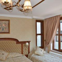 Aruna Hotel комната для гостей фото 2