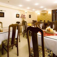 Отель Gia Thinh Ханой питание фото 2