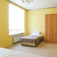 Гостиница Парк-отель Озерки в Самаре 1 отзыв об отеле, цены и фото номеров - забронировать гостиницу Парк-отель Озерки онлайн Самара детские мероприятия фото 2