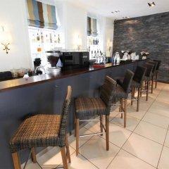 Отель Kong Arthur Дания, Копенгаген - 1 отзыв об отеле, цены и фото номеров - забронировать отель Kong Arthur онлайн гостиничный бар