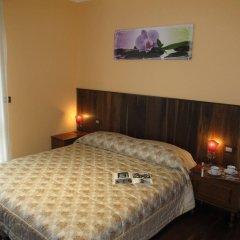 Апартаменты Aosta Belvedere Apartment Аоста комната для гостей фото 4