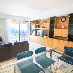 Отель Arcadia Club AP4030 Франция, Ницца - отзывы, цены и фото номеров - забронировать отель Arcadia Club AP4030 онлайн развлечения