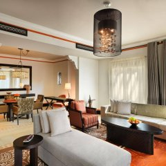 Отель Jumeirah Dar Al Masyaf - Madinat Jumeirah ОАЭ, Дубай - 2 отзыва об отеле, цены и фото номеров - забронировать отель Jumeirah Dar Al Masyaf - Madinat Jumeirah онлайн комната для гостей фото 4
