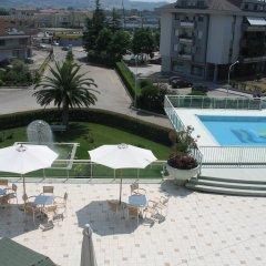 Отель Miramare Италия, Ситта-Сант-Анджело - отзывы, цены и фото номеров - забронировать отель Miramare онлайн