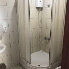 Karya Apart Турция, Мугла - отзывы, цены и фото номеров - забронировать отель Karya Apart онлайн ванная
