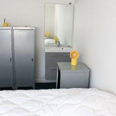 Отель Panorama Франция, Ницца - отзывы, цены и фото номеров - забронировать отель Panorama онлайн удобства в номере