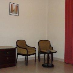 Отель Shalimar Hotel Шри-Ланка, Коломбо - отзывы, цены и фото номеров - забронировать отель Shalimar Hotel онлайн комната для гостей фото 4