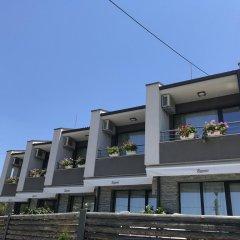 Family Hotel Friends Villa Ардино фото 13