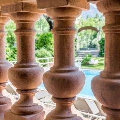 Отель Windsor Италия, Меран - отзывы, цены и фото номеров - забронировать отель Windsor онлайн фото 3