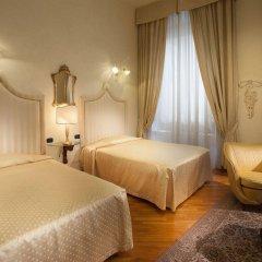 Hotel Tornabuoni Beacci детские мероприятия