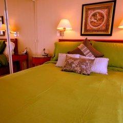 Отель Dunowen Properties Канада, Ванкувер - отзывы, цены и фото номеров - забронировать отель Dunowen Properties онлайн сейф в номере