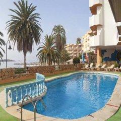 Отель Ibiza Playa Испания, Ивиса - 1 отзыв об отеле, цены и фото номеров - забронировать отель Ibiza Playa онлайн детские мероприятия