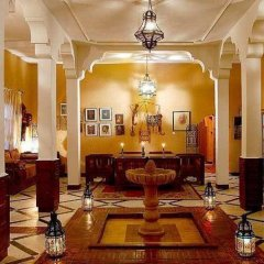 Отель Le Petit Riad Марокко, Уарзазат - отзывы, цены и фото номеров - забронировать отель Le Petit Riad онлайн развлечения