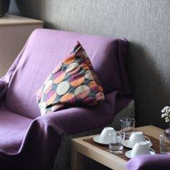 Гостиница Александр Грин в Санкт-Петербурге - забронировать гостиницу Александр Грин, цены и фото номеров Санкт-Петербург гостиничный бар