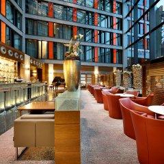 Отель Eurostars Berlin Германия, Берлин - 8 отзывов об отеле, цены и фото номеров - забронировать отель Eurostars Berlin онлайн питание