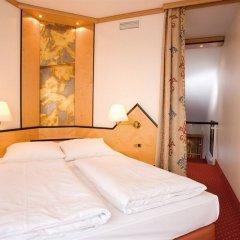Living Hotel am Deutschen Museum by Derag комната для гостей фото 5