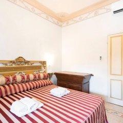 Отель Il Giardino Degli Artisti Парма комната для гостей фото 2