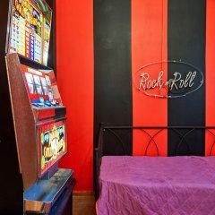 Отель Rock n' Roll 2 Double Bed Flat Греция, Афины - отзывы, цены и фото номеров - забронировать отель Rock n' Roll 2 Double Bed Flat онлайн фото 7