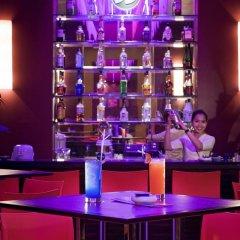 Отель All Seasons Naiharn Phuket Таиланд, Пхукет - - забронировать отель All Seasons Naiharn Phuket, цены и фото номеров