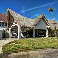 Отель Jardines de Arrecife 8 фото 5